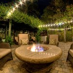 Join us everynight during the winter starting at 6pm for Marshmallow's by the Fire in the Spa Ga