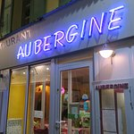 Photo of Restaurant Aubergine