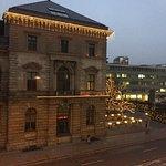 Foto di Fleming's Hotel Munich City