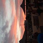 Marsa Shoona Bay Foto