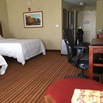Photo de Hilton Garden Inn Fort Myers Airport / FGCU