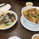 Photo of Lao SuZhou Cha Restaurant