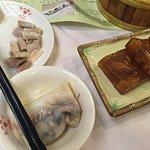 ภาพถ่ายของ Guangzhou Restaurant