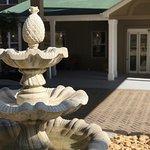 Foto de Country Inn & Suites By Carlson, Dalton