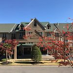 Photo de Country Inn & Suites By Carlson, Dalton