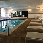 Country Inn & Suites by Radisson, Dalton, GA Photo