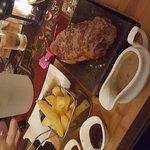 20161111_210603_large.jpg