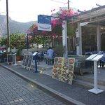 Selini Hotel Foto