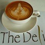 ภาพถ่ายของ The Deli