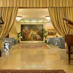 나폴레옹 호텔