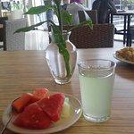 BIL Hotel Baturaja OKU