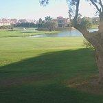 Hotel Alicante Golf Foto