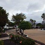 Photo of Playa Limones Apartments
