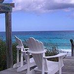 Фотография Oceanfrontier Hideaway