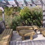 Oceanfrontier Hideaway Picture