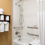 Hampton Inn Potomac Mills/Woodbridge Bild