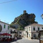 Borgo Medievale di Roccascalegna