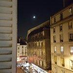 Hotel Turenne Le Marais Foto