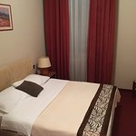 Photo of Hotel N