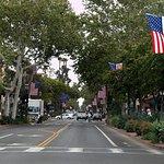 Foto de State Street