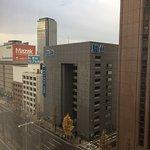 Foto de Richmond Hotel Fukushimaekimae
