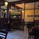 Taverna Foto