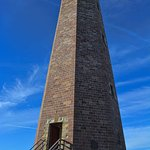 Foto di Cape Henry Lighthouse