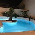 Foto van Bahiazul Villas & Club
