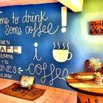 Café 1305