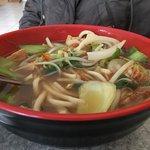 Lower Plenty Noodles