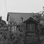 Suihou Ogura Foto