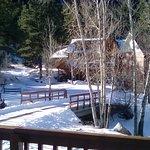 Foto de Riverview Pines