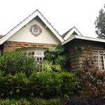 Photo of Amani Gardens Inn