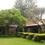 Photo of Amani Gardens Inn