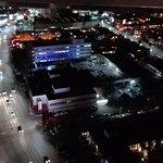 Photo of Grand Hotel Tijuana