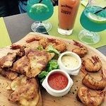 Photo of Qg Bistronomique