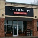 Best Eastern European Restaurant in the  Charlotte Area
