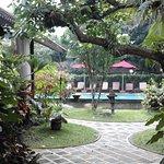 Rumah Palagan Yogyakarta Photo