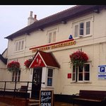This pub is great so much happening everyday every week. Was here tonight and the atmosphere was