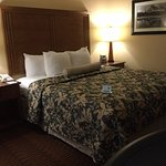 BEST WESTERN PLUS Hilltop Inn Foto