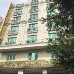Photo of Silverland Sil Hotel & Spa
