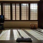 Photo of Kurama Onsen