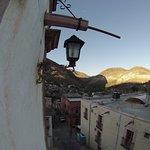 Photo of Hotel El Real