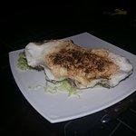 Foto di Sirokan Restaurant