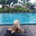 Zdjęcie Langkawi Lagoon Resort