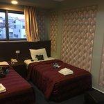 Huahou Hotel
