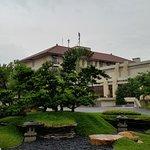 Mason Pine Hotel Foto