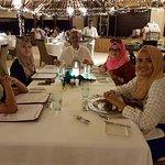 Foto di Ilaafathi Restaurant