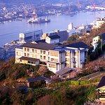 千光寺山莊旅館