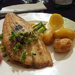 Photo de Brasserie des Etangs